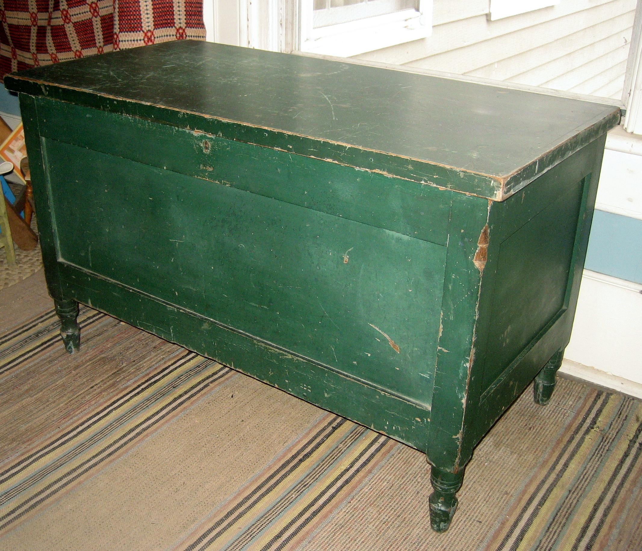 1000 images about cw era furniture on pinterest. Black Bedroom Furniture Sets. Home Design Ideas